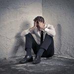 Как вернуть девушку после расставания: психология «бывших»