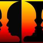 Незавершённый гештальт: как выявить и что это означает