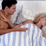 Что делать мужу, если жена «не дает»