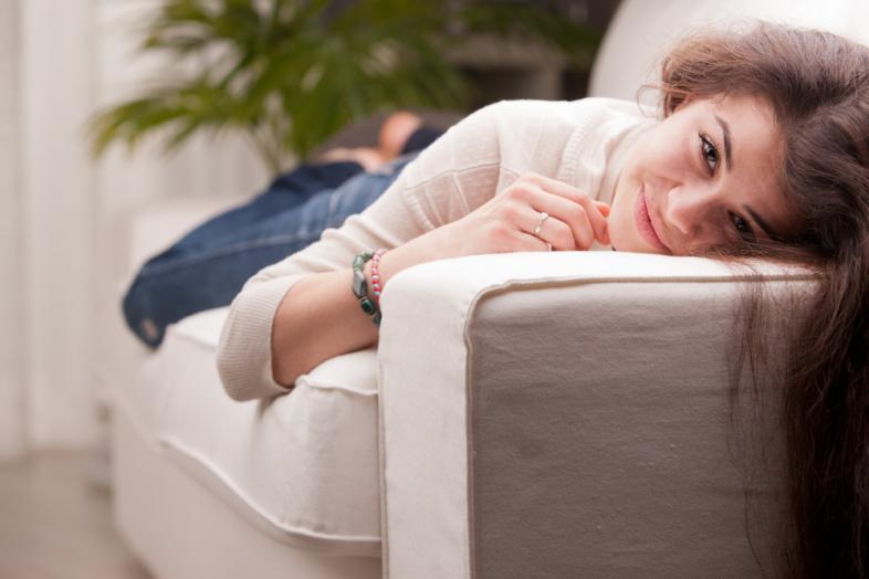 Как понравиться девушке, которой ты не нравишься: психология отношений
