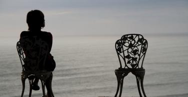 Как разлюбить человека, который тебя не любит