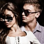 Как влюбить в себя девушку: психологические приемы в отношениях