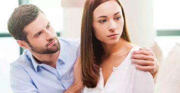 Как заставить парня ревновать и бояться потерять: психология