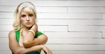 Как научиться не ревновать мужа и стать уверенной в себе: советы психолога