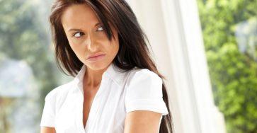 Как перестать ревновать парня и мужа к другим девушкам