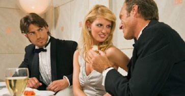 Как заставить любовника ревновать и бояться потерять вас