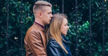 Ревность к бывшей жене и ребенку: что делать