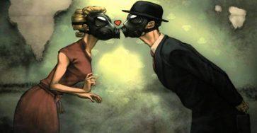 Что такое токсичные отношения: признаки
