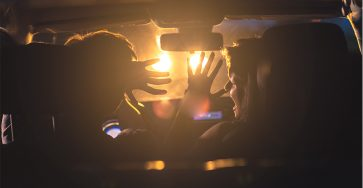 Как побороть страх вождения автомобиля новичку: инструкция для женщин и мужчин