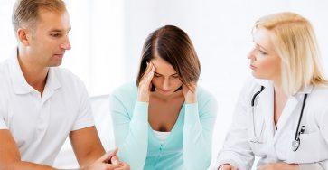 Уролог или венеролог: к кому лучше обратиться и в чем разница