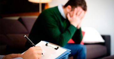 Психиатр – это кто и чем занимается, что делает врач?